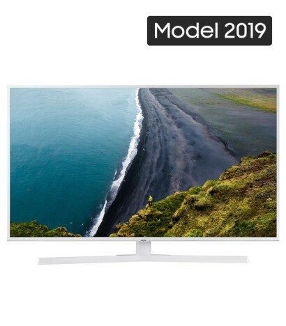 LED TV SMART SAMSUNG UE50RU7412 4K UHD